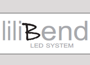 Lilibrand LLC Logo